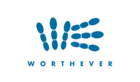Worthever Multimedia's Company logo