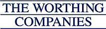 Worthing Companies's Company logo
