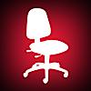 Worthington Contract Furniture's Company logo