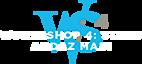 Worthshop     Worthshop's Company logo