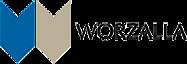 Worzalla's Company logo