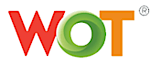 WOT's Company logo