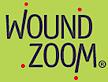 Wound Zoom's Company logo