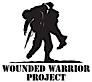 Wounded Warrior Project, Inc.'s Company logo
