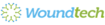 Vomaris Innovations's Competitor - Woundtech logo