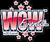 Wow Events's Company logo