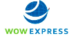 WOW Express's Company logo