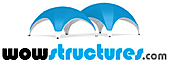 Wow Structures's Company logo
