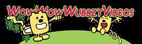 Wow Wow Wubbzy Videos's Company logo
