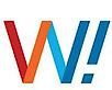 WOW's Company logo