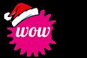 Wowcher Limited's Company logo
