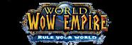 Wowempire's Company logo
