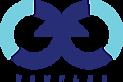Wowflux's Company logo