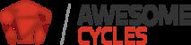 Wowmedia's Company logo