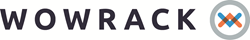 Wow Technologies, Inc.'s Company logo