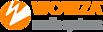 Encoding.com's Competitor - Wowza logo