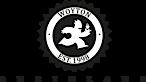 Woyton's Company logo
