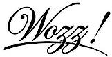 Wozz!'s Company logo