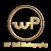 Wp Bali Photography's Company logo