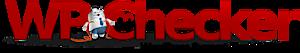 Wp-checker's Company logo