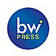 Wp Fastdash's Company logo