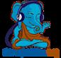 Danapalaka's Company logo