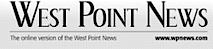 WP News's Company logo