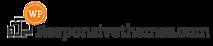 Wp Responsive Themes's Company logo
