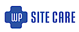 Wp Site Care's Company logo