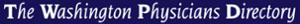 Wpdnetwork's Company logo