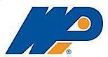 Waukesha-Pearce Industries, Inc.'s Company logo