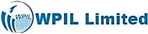 WPIL's Company logo