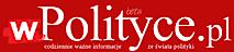 wPolityce's Company logo