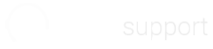 Wponlinesupport's Company logo