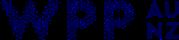 WPP AUNZ's Company logo