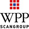 WPP-Scangroup's Company logo