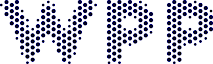WPP's Company logo