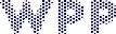 Publicis's Competitor - WPP logo