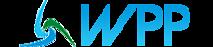 Wppeu's Company logo