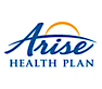 Wps Health Plan's Company logo