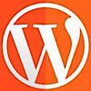 Wpsquare's Company logo