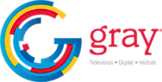 WQCW's Company logo