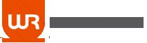 Wr Company's Company logo