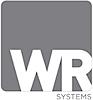 WR Systems's Company logo
