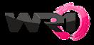 wr1's Company logo