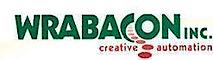 Wrabacon's Company logo