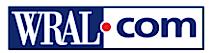WRAL's Company logo