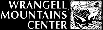 Wrangell Mountains Center's Company logo