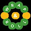 Wrap & Roll's Company logo