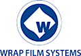 Wrap Film Systems's Company logo
